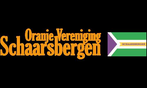 Oranje Vereniging Schaarsbergen